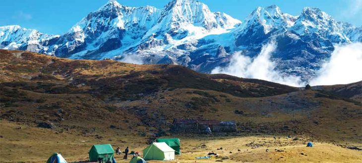 Sikkim-002